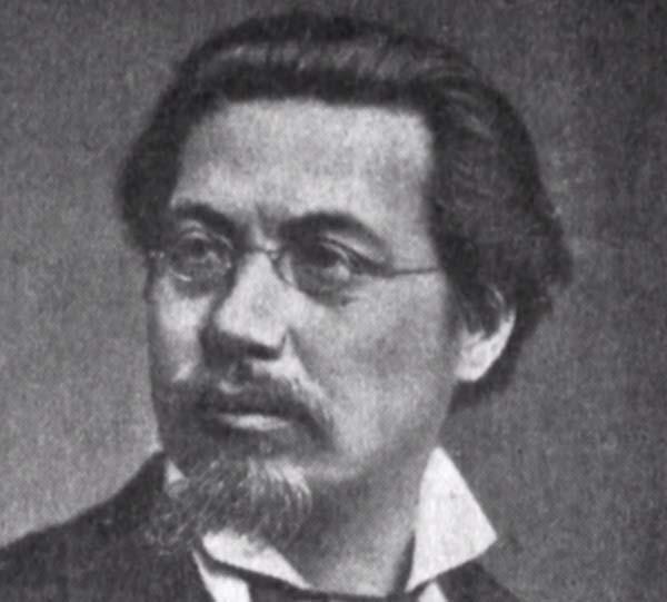 ivan-polyakov