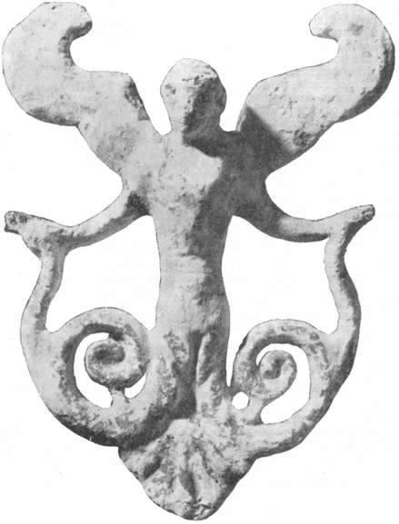 izobrazheniya-zmeenogix-sushhestv-na-prilepax-bosporskix-sarkofagov