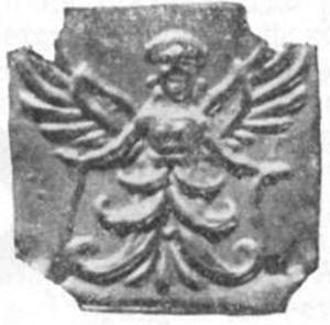 krylataya-boginya-na-blyashke-iz-xersonesa