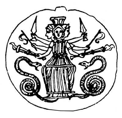 kult-velikoj-materi
