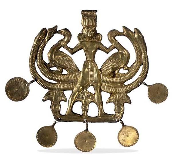 Крит-Minoan, 1850-1550 до н.э.