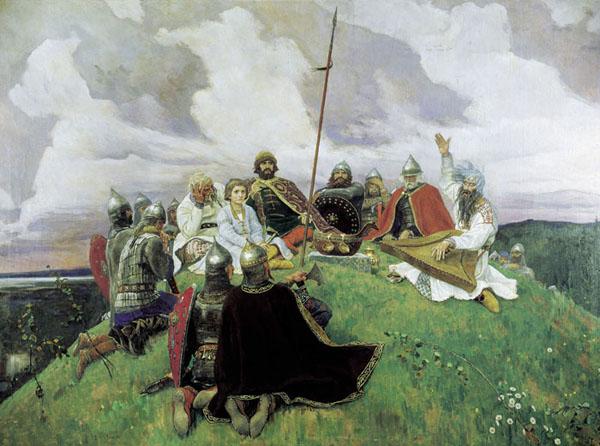 xud-viktor-mixajlovich-vasnecov-1848-1926-bayan