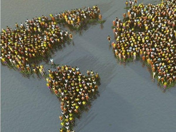 1-2011-7-млрд. людей