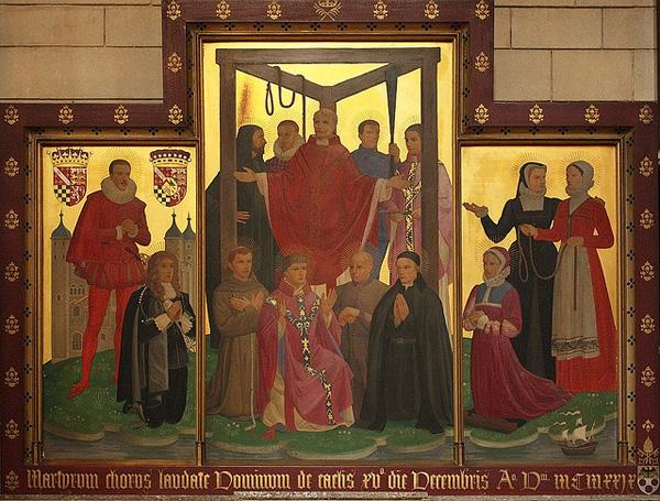 1-tyburn-martyrs