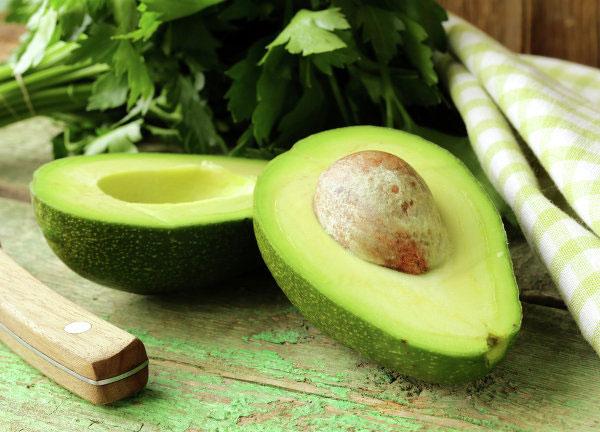 1-avokado1