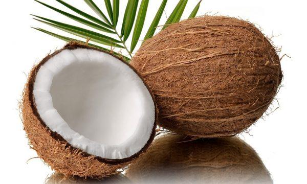 1-coconut