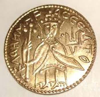 980-kiev-rus-zlatnik-kn-vladimira
