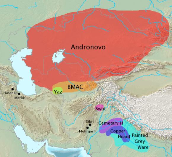 andronovo-indo-iranian_origins