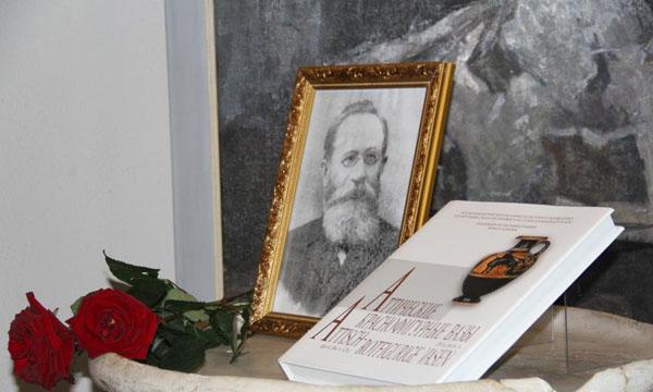 vladislav-vyacheslavovich-shkorpil