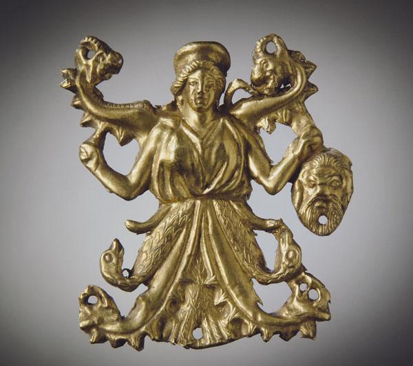 kul-oba-api-nashivka-raskop-dyubryuksa-1830-g