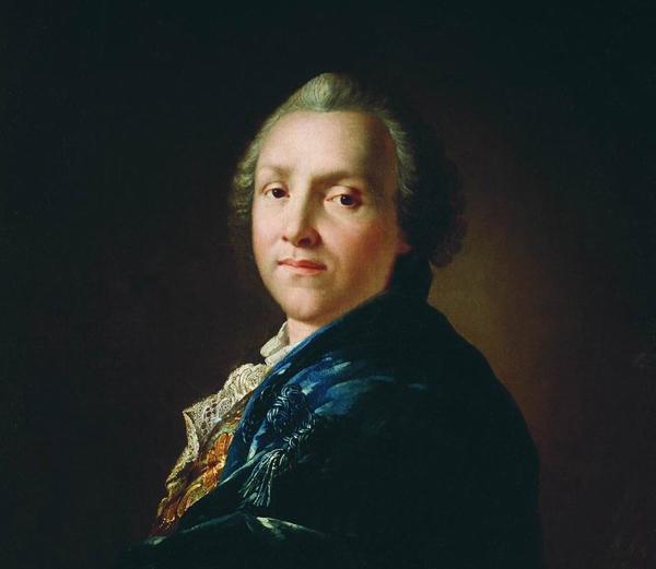 pavel-ivanovich-sumarokov-by_a-losenko