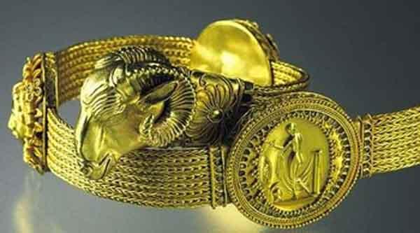 pletenyj-zolotoj-poyas-grecheskoj-raboty-ves-1177-g-iv-v-do-n-e
