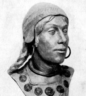 andronovskaya-kult