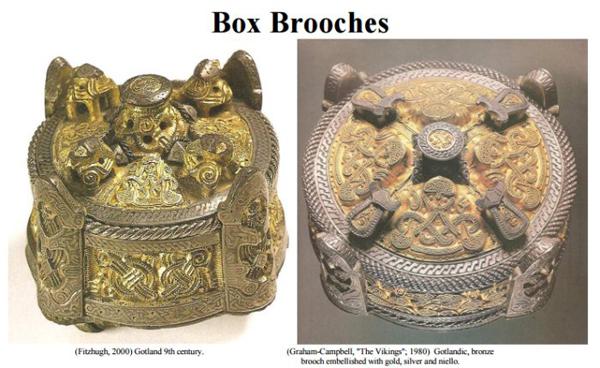 brosh-vikingjewelry2