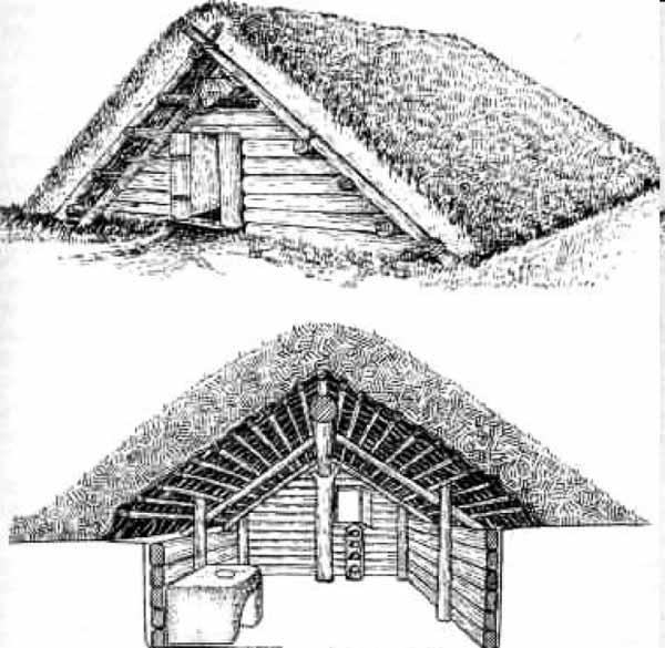 dom-zemlyanka-gorodishe