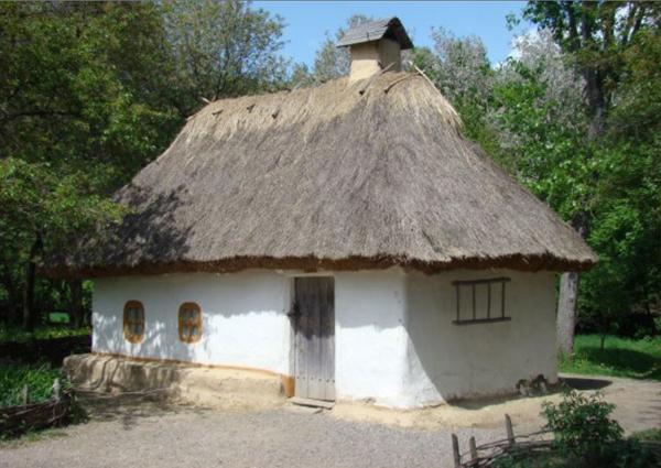 dom-mazanka