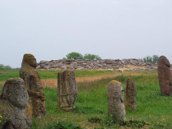 kamennaya-mogila