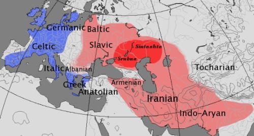 karta-sintashta-indoevropejskie-yazyki