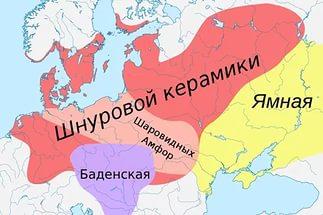karta-1-shnurovaya-keramika