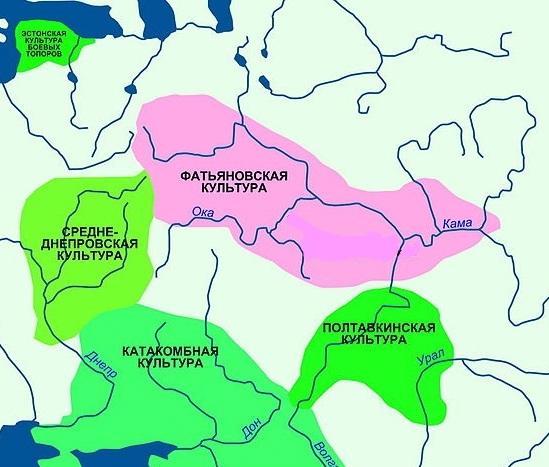 karta-4-fatyanovskaya-kult-bronzovyj-vek