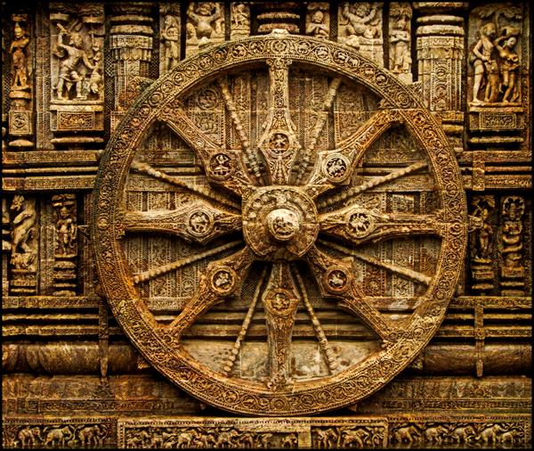 koleso-zhizni-indiya