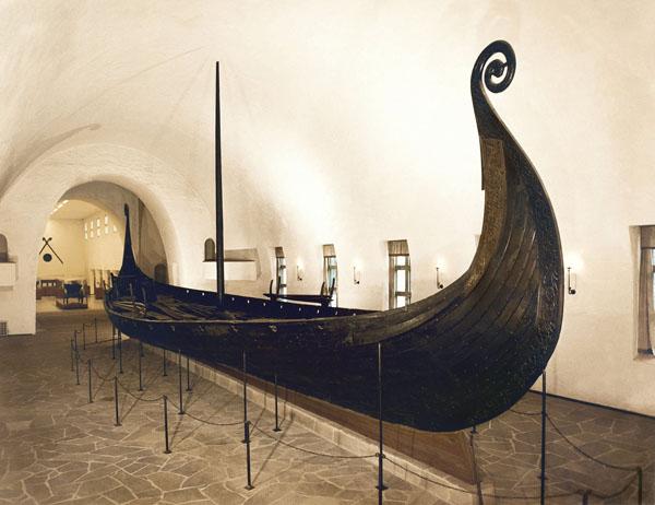 korabl-vikingov