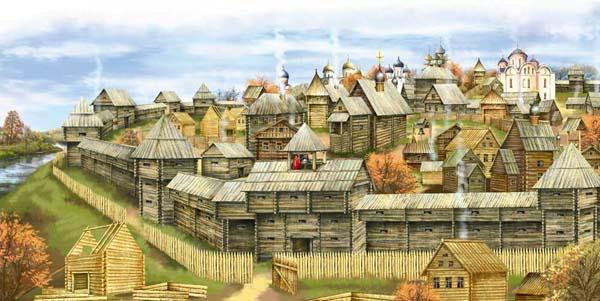 krepost-gorod-drevnej-rusi