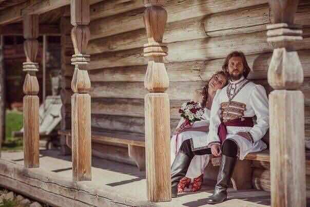 milovanie-suprugov