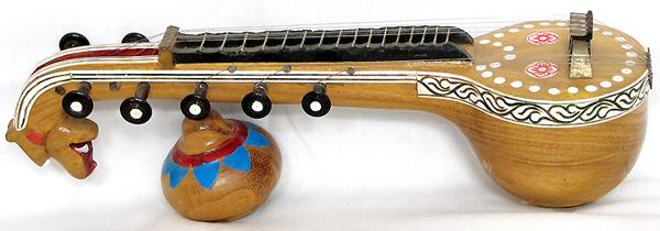 muzykalnyj-instrument-sitar-citra