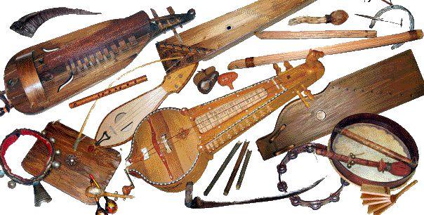 muz-instrumenty
