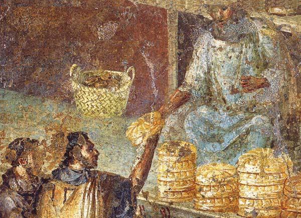 pekar-pompei-freska-razdacha-hleba