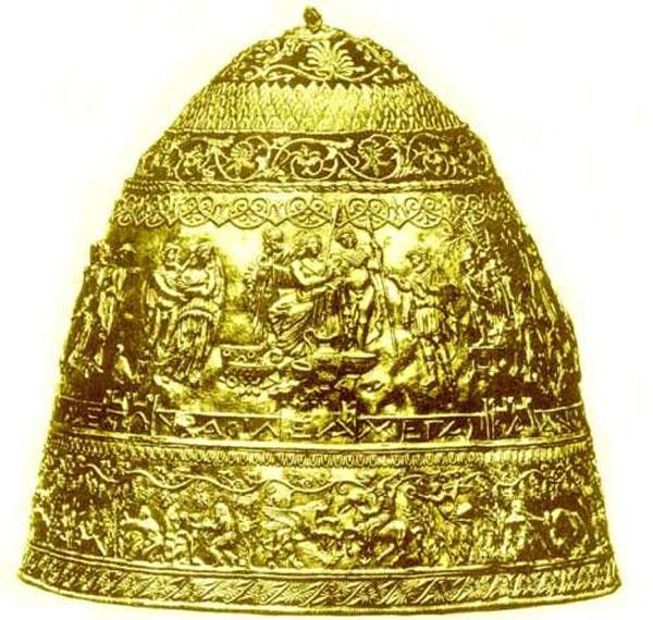 poddelka-tiara-saytaferna