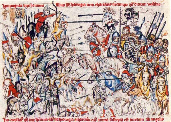 rus-vojsko-mongolov-chingizxana