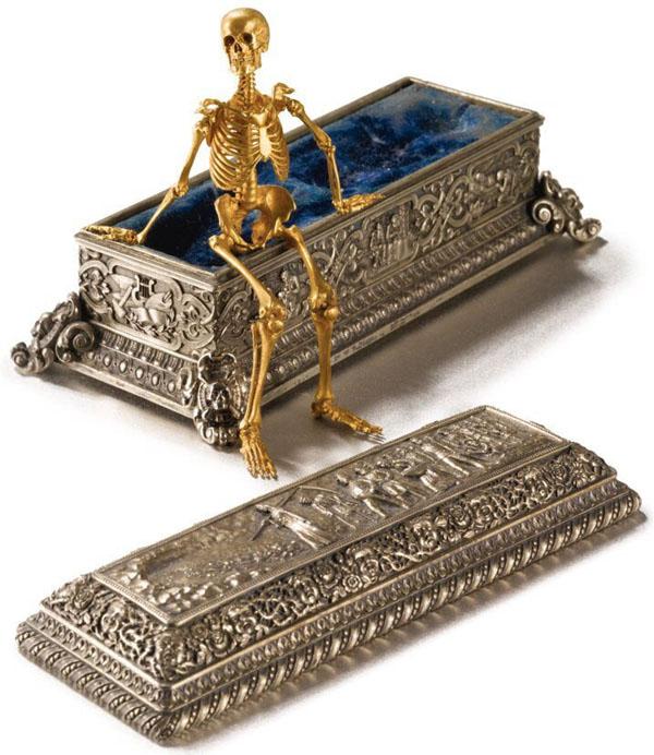 ruxomovskij-sarkofag