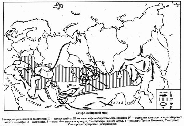 skifo-sibirskij-mir