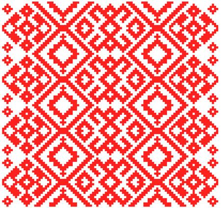 союз-двух-начал-мужчины-и-женщины-в-центре-древне славянской вышивки