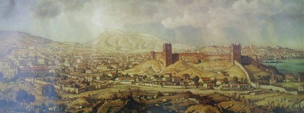 feodosiya-1932