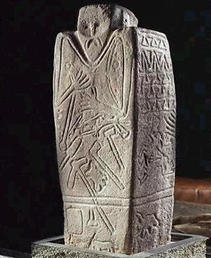 yamnaya-kultura-kernos