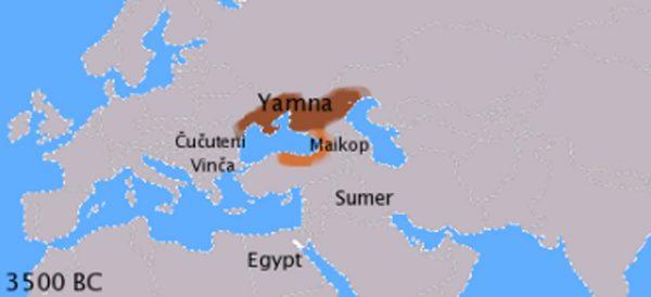 yamnaya-i-majkopskaya-kultura-v-3500g-do-n-e