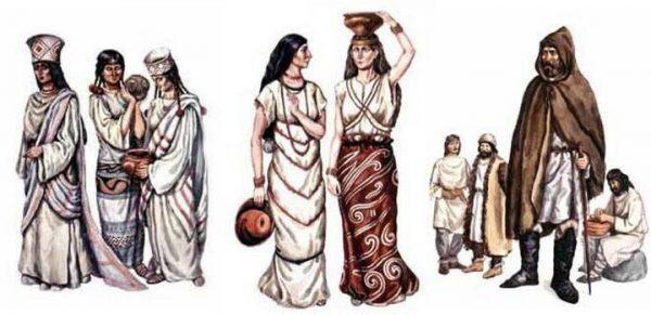 tripolskaya-kultura