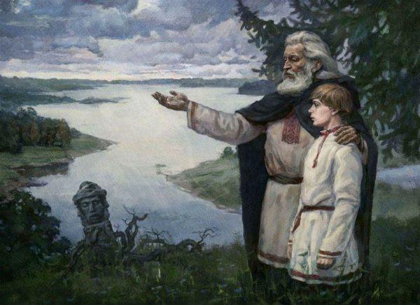 rus-otrok-varlaam