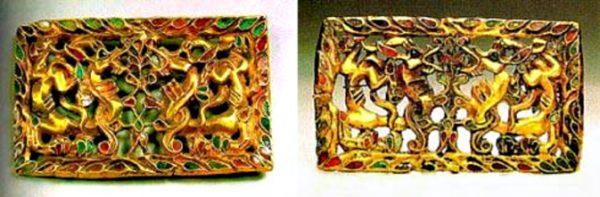 skifo-sarmatskie-drakony