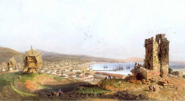 feodosiya-karlo-bossoli-1856-god