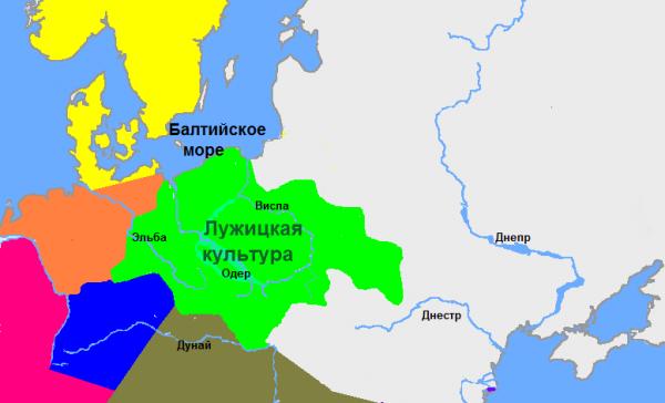 karta-2-luzhickaya-kultura