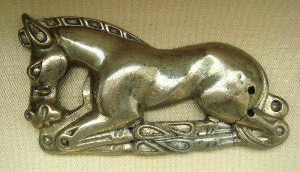 loshad-silverhorseordos-1-v-do-n-e