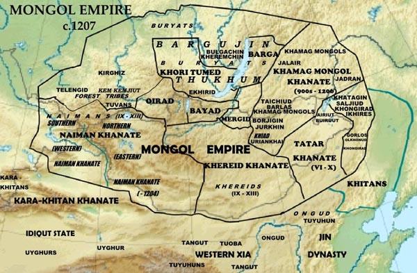 1mongolskaya-imperiya