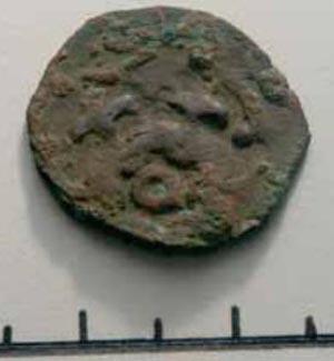1-moneta