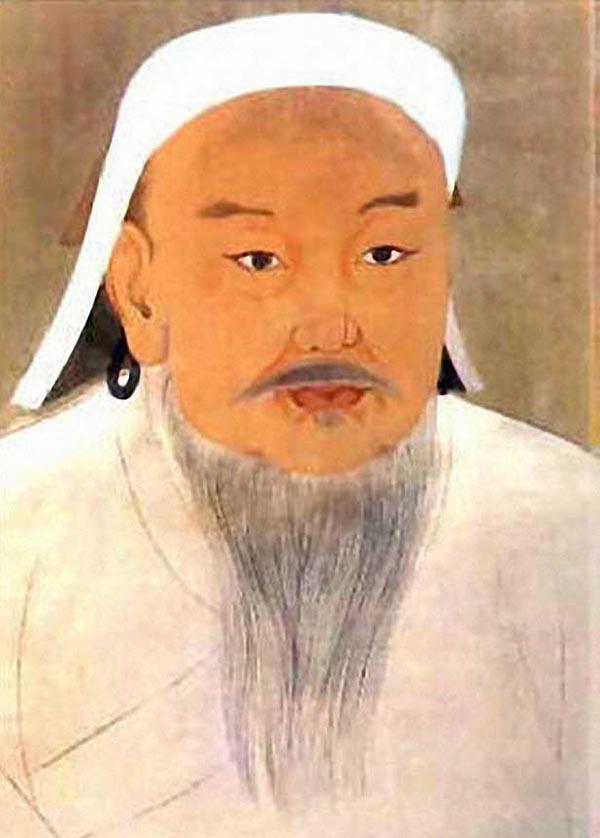 1-portret-chingis-xana-imperatora-tajdzu