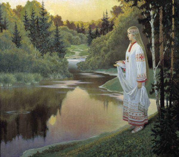 prazdnik_lady-devushki-obrashhayutsya-bogine-materi