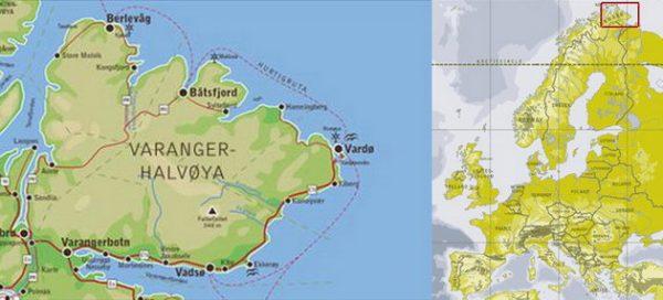 varangerfjord-2
